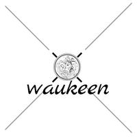Waukeen Style