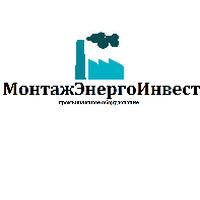 Олег Коробейников