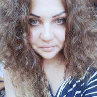 Лена Важливцева