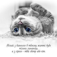 Наталья Кушнирук