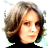 Виктория Валериевна