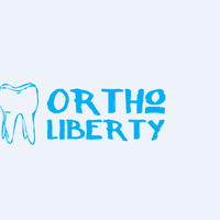 Компания OrthoLiberty