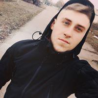 Володимир Таран