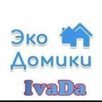 IvaDa