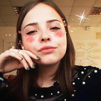Таня Шевченко