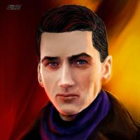 Dмитрий Sмирнов