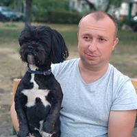 Алексей Косенков