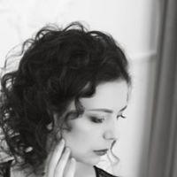 Nadine Rudenko