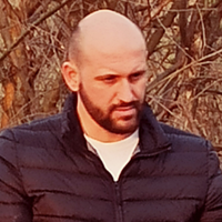 Сергей Тригубчук