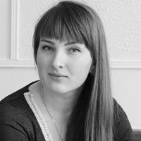 Tetiana Petrovskaya
