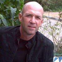 Павел Середенко