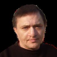 Арнольд Эдуардович