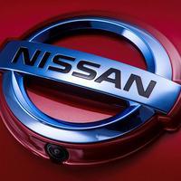 запчасти Nissan Primera