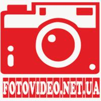 fotovideonetua
