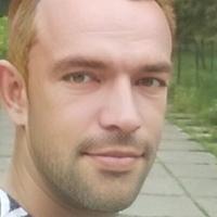 Юрий Бро