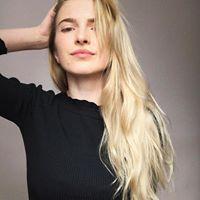 Lena Desneha