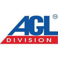 AGL Division