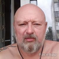Дмитрий Марчук