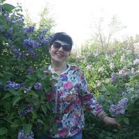 Марьяна Богатырева