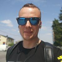 Андрій Касянчук