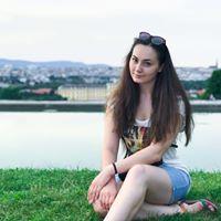 Милена Нерадович