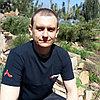 Владимир Барановский