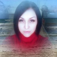 Кристина Ростовская