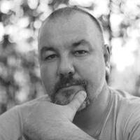 Сергій Черечеча