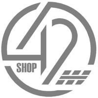 Fortwo shop