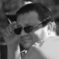 Дима Геманов