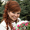Елена Кудина