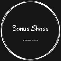 bonus-shoes