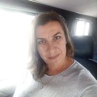 Таня Лавор