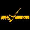 VPKMarket Агентство Эффективной Рекламы
