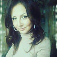 Наталья Бескорсая