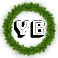 YBrand