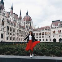 yulia schaveleva