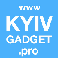 KyivGadget