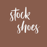 stockshoes