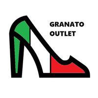 GRANATO OUTLET