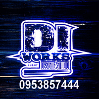 DIWORKS design studio