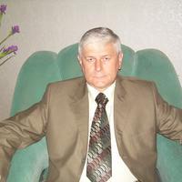 Виктор Вивчар