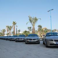 СТО BMW Теремки