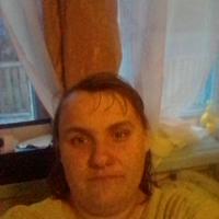 Людмила Тищенко