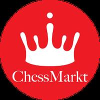 ChessMarkt
