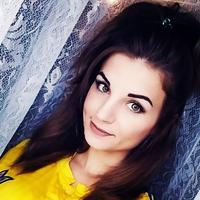 Anna Грималюк