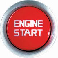 Engine Start Anton