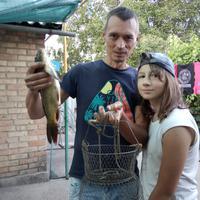Олег Валерьевич