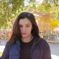 Виктория Фомина