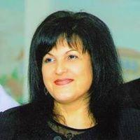 Светлана Макаренко